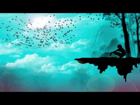 AXELL ASTRID - Dj Set ''Always The Sun Pt 2'' 07-05-2017 [Psychedelic Trance]
