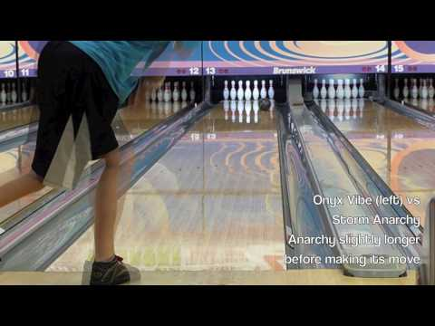 Hammer Midnight Vibe Ball Review by K&K (HD).mov from YouTube · Duration:  5 minutes 13 seconds