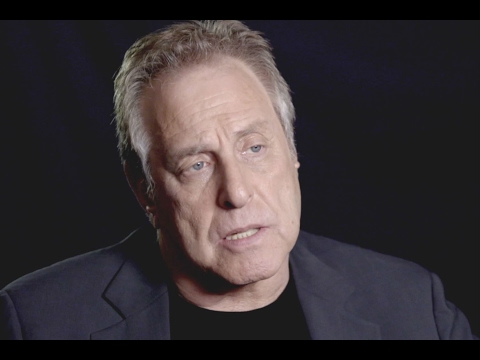 Charles Roven: THE GREAT WALL