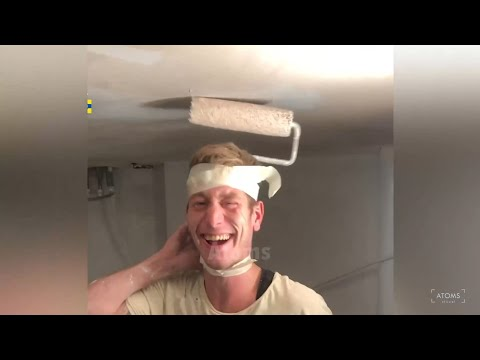 Bad Day at Work 2020 Part 25 - Best Funny Work Fails 2020