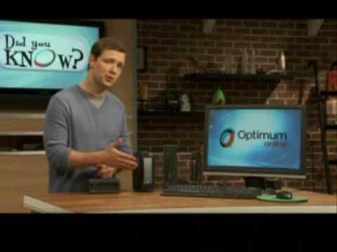 part-7:-optimum-online-troubleshooting
