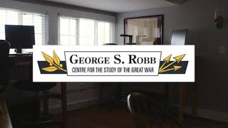 A Virtual Tour of the George S. Robb Centre