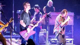 PJ20 - Pearl Jam - Help, Help - 9.3.11 Alpine Valley