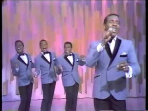 The Four Tops Medley Bernadette