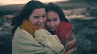 Videoclip Instituto Aonikenk 2018