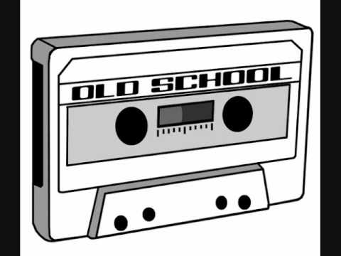Dj 21 Old School Booty Mix Pt II