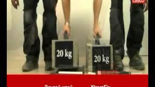 Клеи, герметики, жидкие гвозди → Клеи монтажные XtremFix rus(, 2014-03-20T08:56:08.000Z)