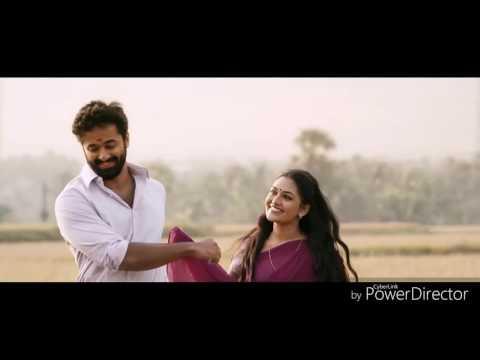 Arikil Pathiye |Video_Mashup|A Movie By Krishnaraj