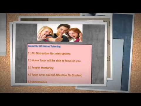 Home Tutor Provider in Australia - 1300 HomeTutor