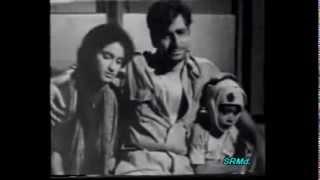 RARE TAMIL SONG OF  TIRUCHI LOGANATHAN - MAANILAM MEL SILA MANIDERAL - NAASTHIGAN