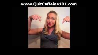 Does Caffeine Cause Dehydration | Q&A