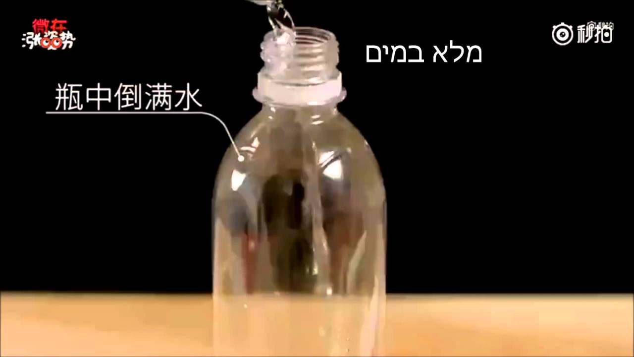 עדכני השקיה אוטומטית - YouTube RJ-36
