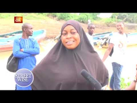 AGENEBODE AND IDAH COMMUNITIES CRY FOR LINK BRIDGE