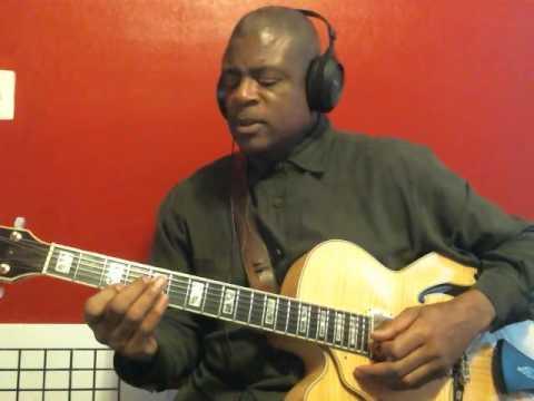Bm9 Baritone Ukulele Chord Worshipchords