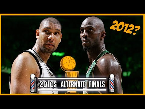 the-alternative-nba-finals-from-every-year-this-decade---barbershop-talk-(episode-73)
