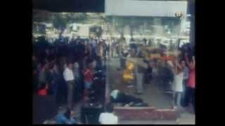 Pekinška Patka - Live @ Nork (Novi Sad, 1979.)
