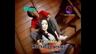 Cinta Abadi - Sodiq _ Lilin Herlina - Monata -