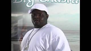 Play We Go Make It Out Da Hood (feat. Big Shasta)