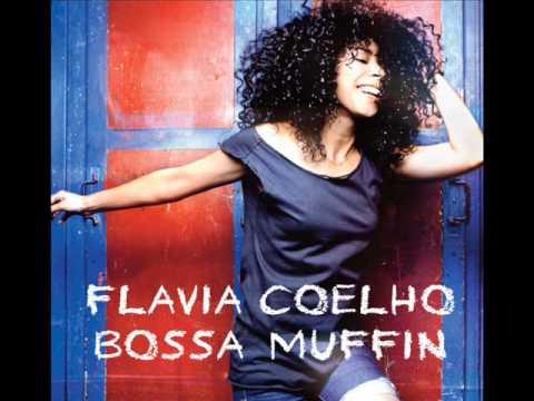 Flavia Coelho - 5.