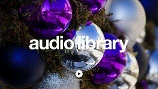 we-wish-you-a-merry-christmas-instrumental---jingle-punks-no-copyright-music