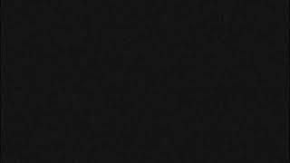 Preview of stream Tonttula - Elves Village