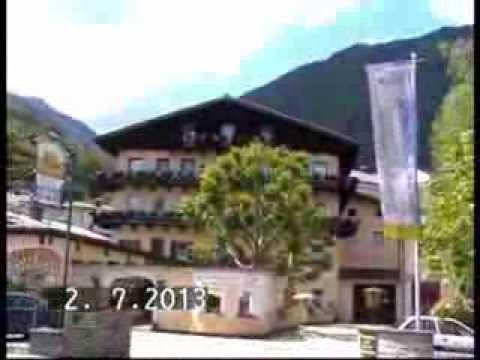 Ebensee (Austria)