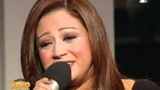 Reham   ريهام عبد الحكيم -...