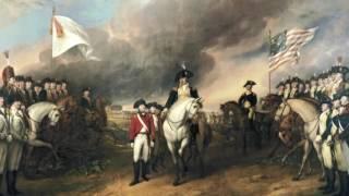 George Washington, Army Commander