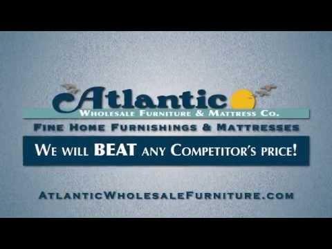 Atlantic Wholesale Furniture Melbourne Florida