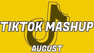 Download TikTok Mashup 2021 August (not clean) — 1 hour