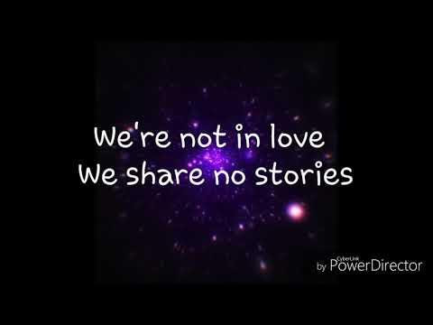 Alan Walker - DarkSide| Ft. Au/Ra and Tomine Harket | Lyrics
