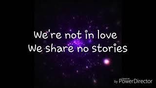 Download Video Alan Walker - DarkSide| Ft. Au/Ra and Tomine Harket | Lyrics MP3 3GP MP4