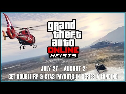 gta-5-online:-50%-off-heist-vehicles,-and-make-millions!-(after-patch-1.28)