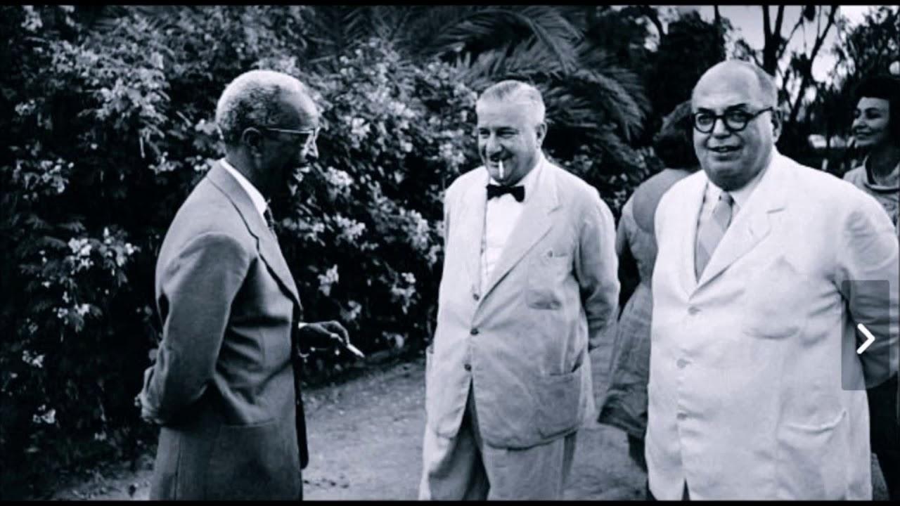 Doorashadii Aadan Cabdulle iyo midowgii Somaliland
