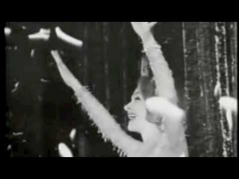 Marlene Documentary by Maximilian Schell