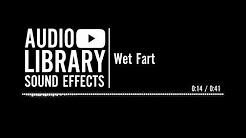 Cartoon - Sound Effects - YouTube