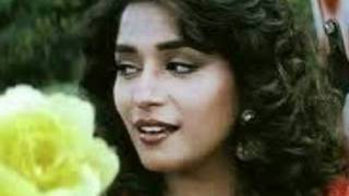 Lo Chali Main (Eng Sub) [Full Song] (HQ) With Lyrics - Hum Aapke Hain Kaun
