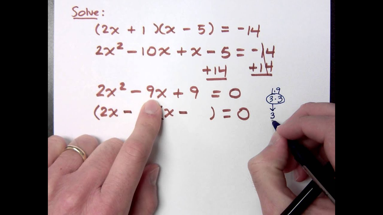math 101 Math 101  for a general introduction to the following topics, visit the indicated site from khan academy or math tv (note: the links branch out into further detailed subtopics and some links merge other topics as well.