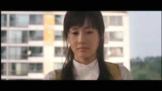 Video Trace of love (Gaeullo) - Trailer download MP3, 3GP, MP4, WEBM, AVI, FLV Juli 2017