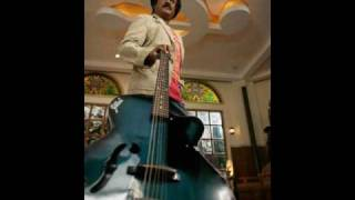 sivaji the boss theme music