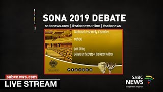 debate-on-presidents-state-of-the-nation-address