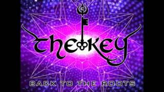 Baixar The Key - Back To The Roots (Full EP)