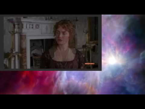 Sense and Sensibility 1995 Movie   Emma Thompson & Kate Winslet