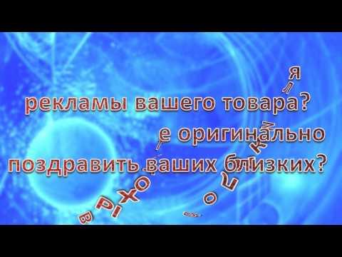 Nikon School - Все фотошколы - photo-