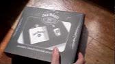 Производство термосов и фляжек - YouTube
