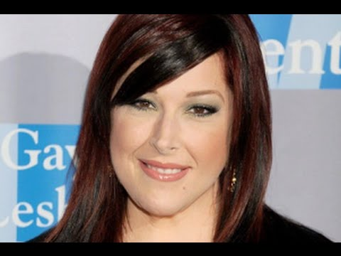 Carnie Wilson Interview | AfterBuzz TV's Spotlight On