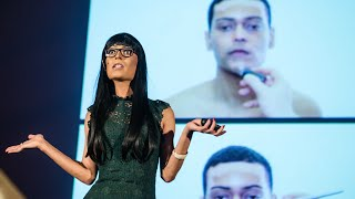 Video Asifa Lahore: The Boy Behind the Burqa (The story of UK's first muslim drag queen) download MP3, 3GP, MP4, WEBM, AVI, FLV November 2017