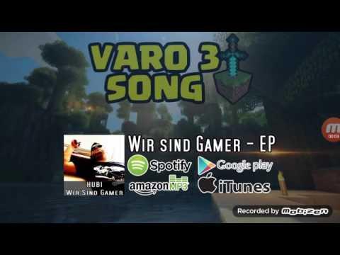 Varo 3 song