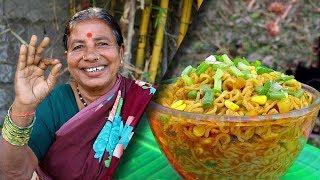 Maggi Masala Recipe | Maggi banane ki recipe | Maggi Recipe in Hindi | Easy & Tasty Maggi