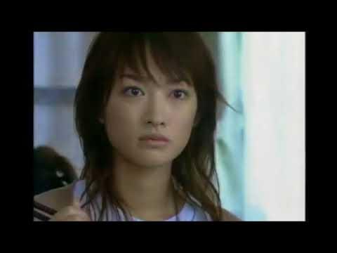la-sirène-de-minuit---drama-horreur-japonais-vostfr